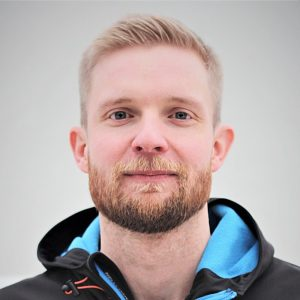 Jukka Väisänen