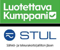 Liittäjä Talotekniikka Oy - Luotettava kumppani ja STUL
